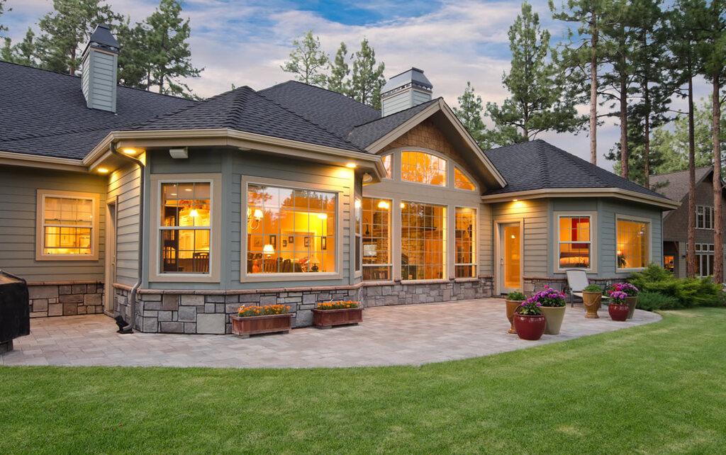 Myhomeinidaho Com Idaho Real Estate Boise Meridian Kuna Eagle Star Nampa Caldwell And Middleton Homes For Sale Abraham Lopez At Keller Williams Realty Boise Realtor Abr Sfr Gri